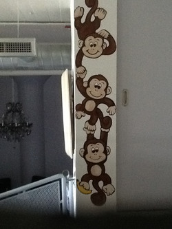 Murals By Marg Mini Monkey Nursery 3_edited
