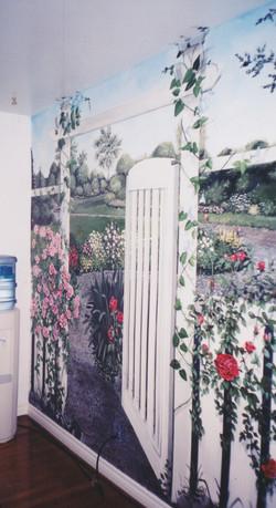 Murals By Marg Morning Glory Mural 2.jpg