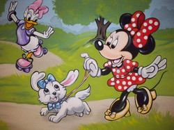 Murals By Marg Mickey Playroom Mural 3.JPG