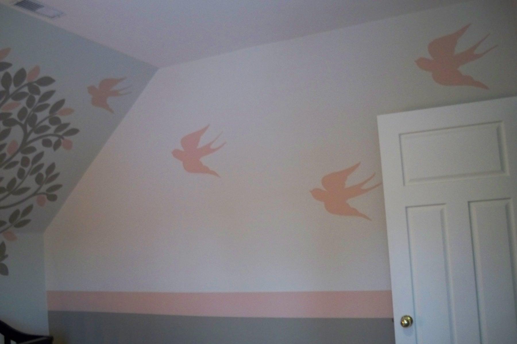 Murals By Marg Tree of Life Nusery Mural 3.JPG