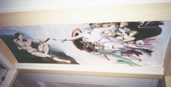 Murals By Marg Ciestine Ceiling Reproduction 1.jpg
