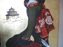 Murals By Marg Gold Leaf Mural 5.JPG