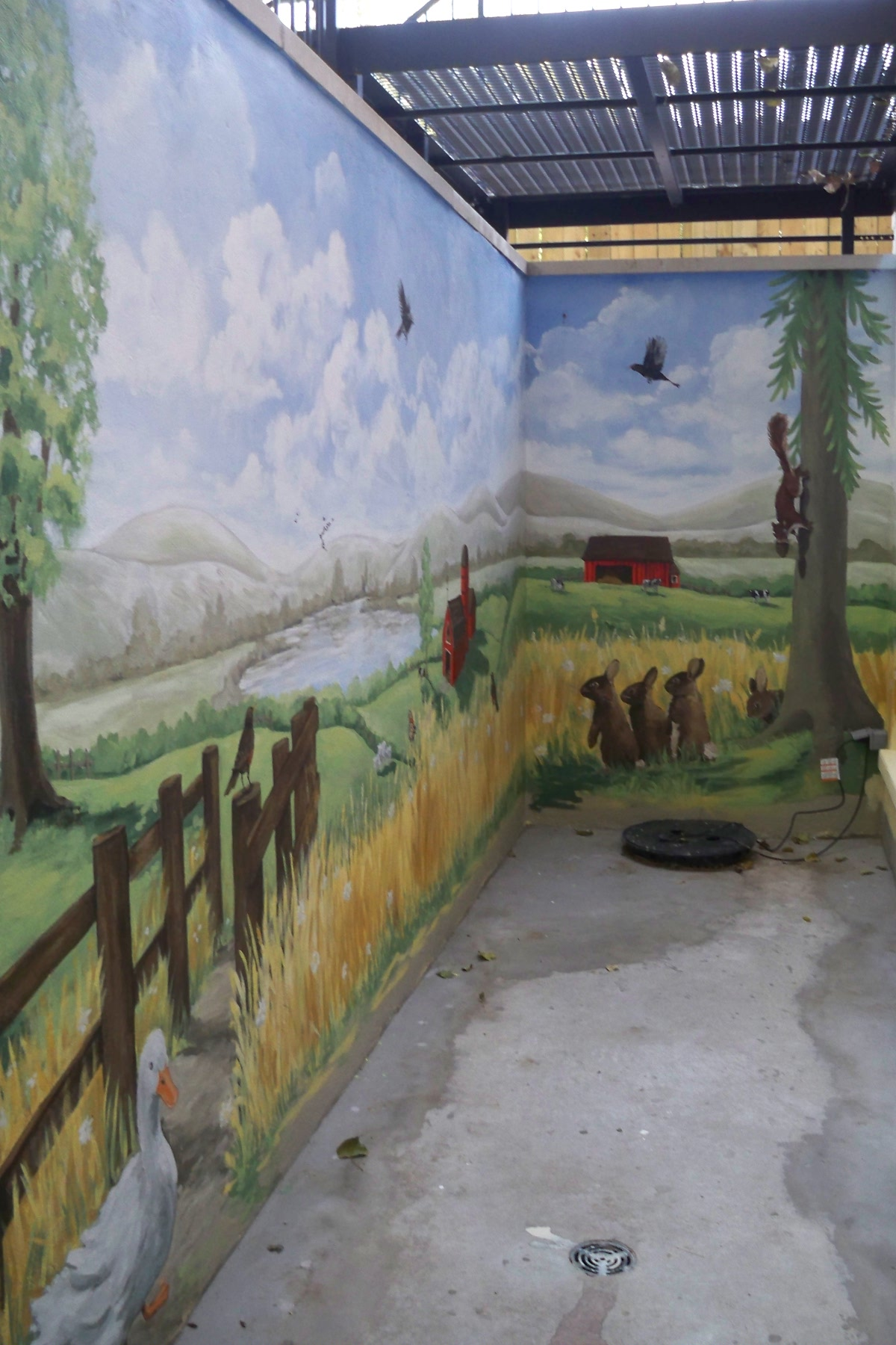 Murals By Marg TBA Farm Mural 6.jpg