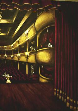 Murals By Marg Art Deco Theatre Mural 3.JPG