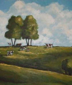 Murals By Marg -- cows.JPG
