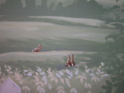 Murals By Marg Becoming Mural 13.JPG