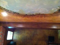 Murals By Marg Ceiling Trompe L'oeil 4.JPG