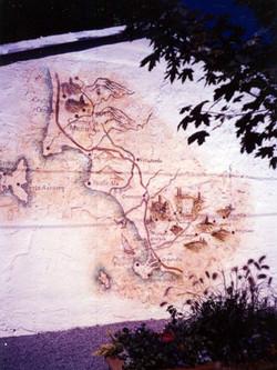Murals By Marg Outdoor Mural Tuscan Coast 2.JPG