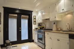 9 Lisa's House -- Kitchen 1
