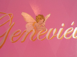 Murals By Marg Girls Pink Room.JPG