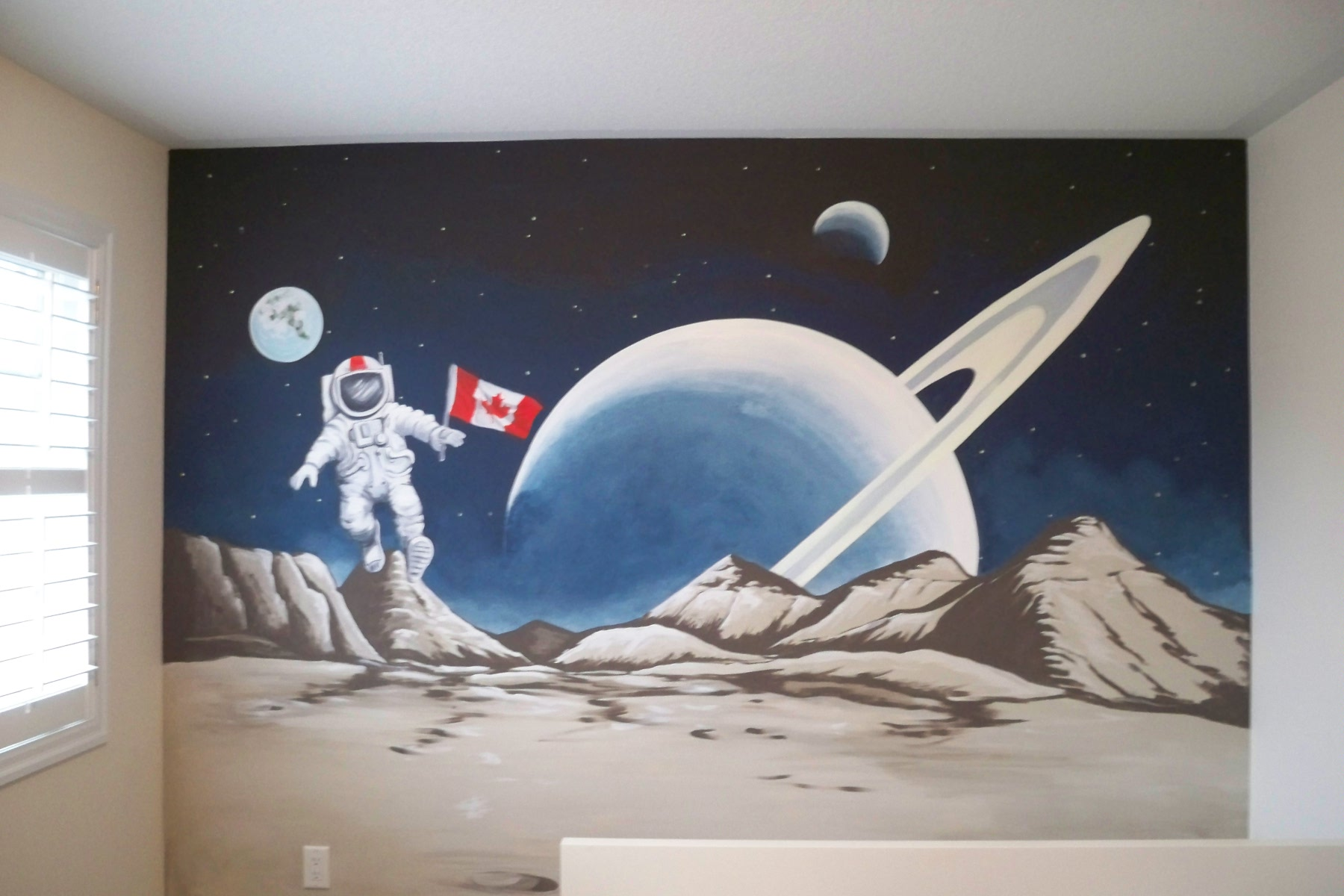 Murals By Marg Space Mural 2.JPG