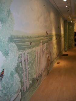 Murals By Marg Becoming Mural 0.JPG