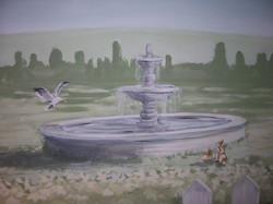 Murals By Marg Becoming Mural 10.JPG