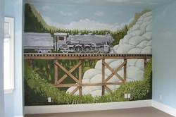 Murals By Marg Train Room Mural 1.JPG