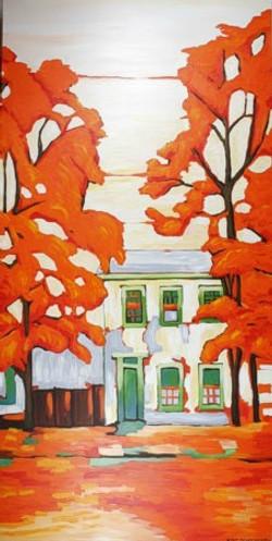 Murals By Marg G7 Thompson Hommage.jpg