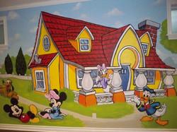 Murals By Marg Mickey Playroom Mural 6.JPG