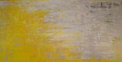 Murals By Marg Yellow.jpg