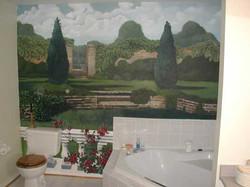 Murals By Marg Bathroom Trompe Loeil  1.jpg