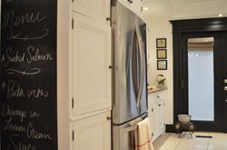 11 Lisa's House -- Kitchen 2