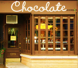 Murals By Marg Chocolate Sign.JPG