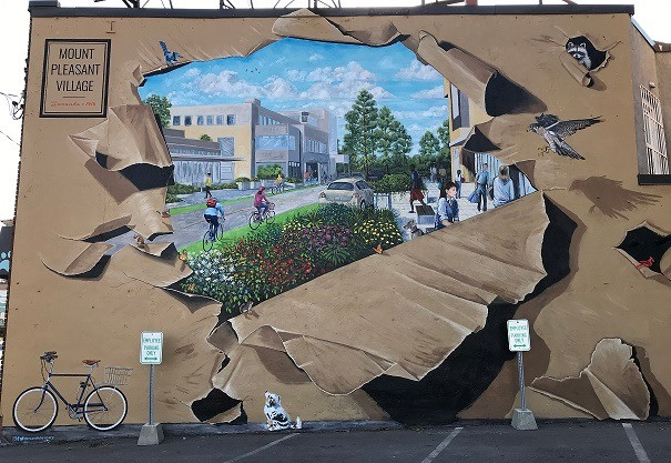 Murals By Marg MPVBIA.jpg