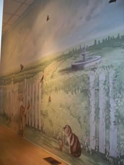 Murals By Marg Becoming Mural 5.JPG