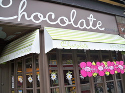 Murals By Marg Chocolate signs 2012 6.JPG