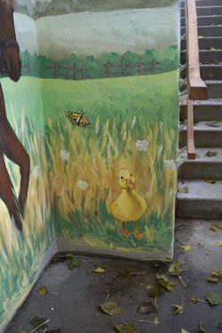 Murals By Marg TBA Farm Mural 4.JPG