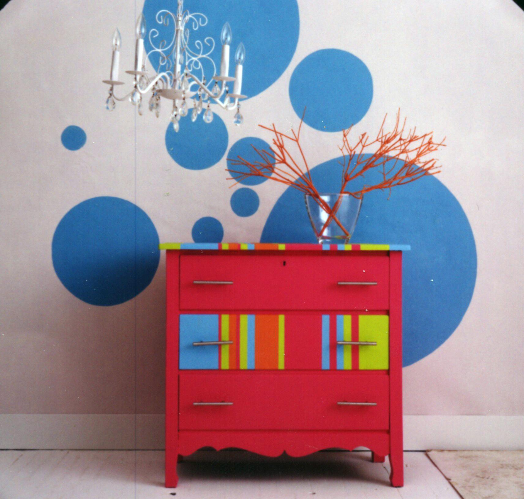 Murals By Marg Hand Painted Dresser.jpg