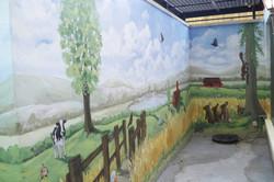 Murals By Marg TBA Farm Murals 2009 18.jpg
