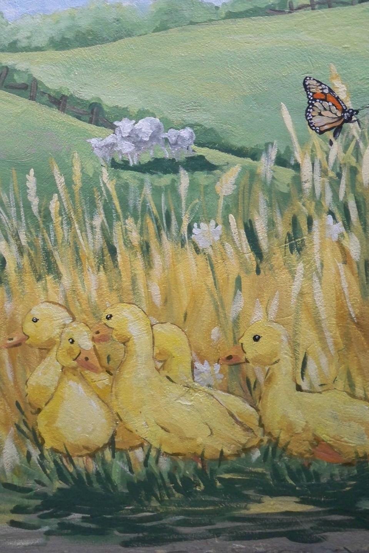 Murals By Marg duckings.jpg