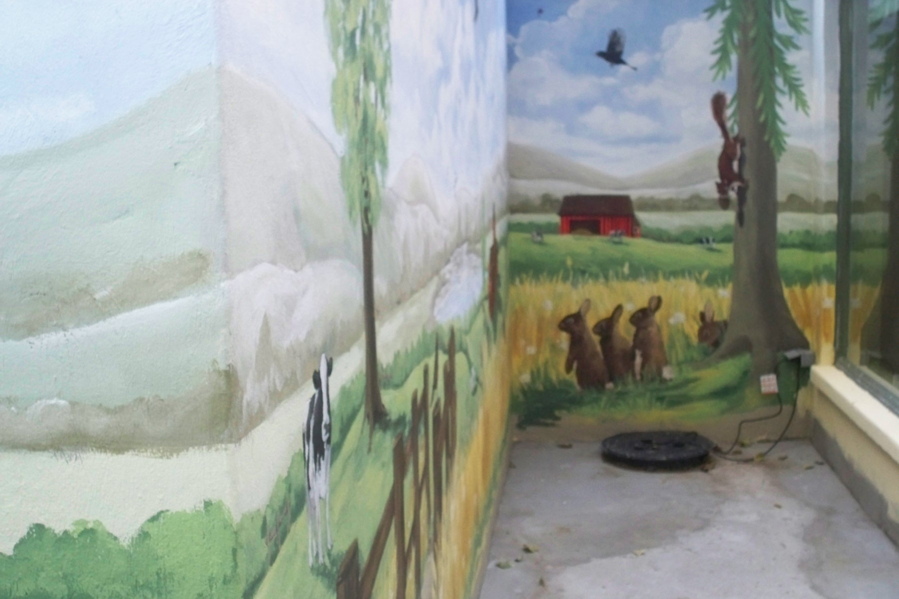 Murals By Marg TBA Farm Murals 2009 24.jpg