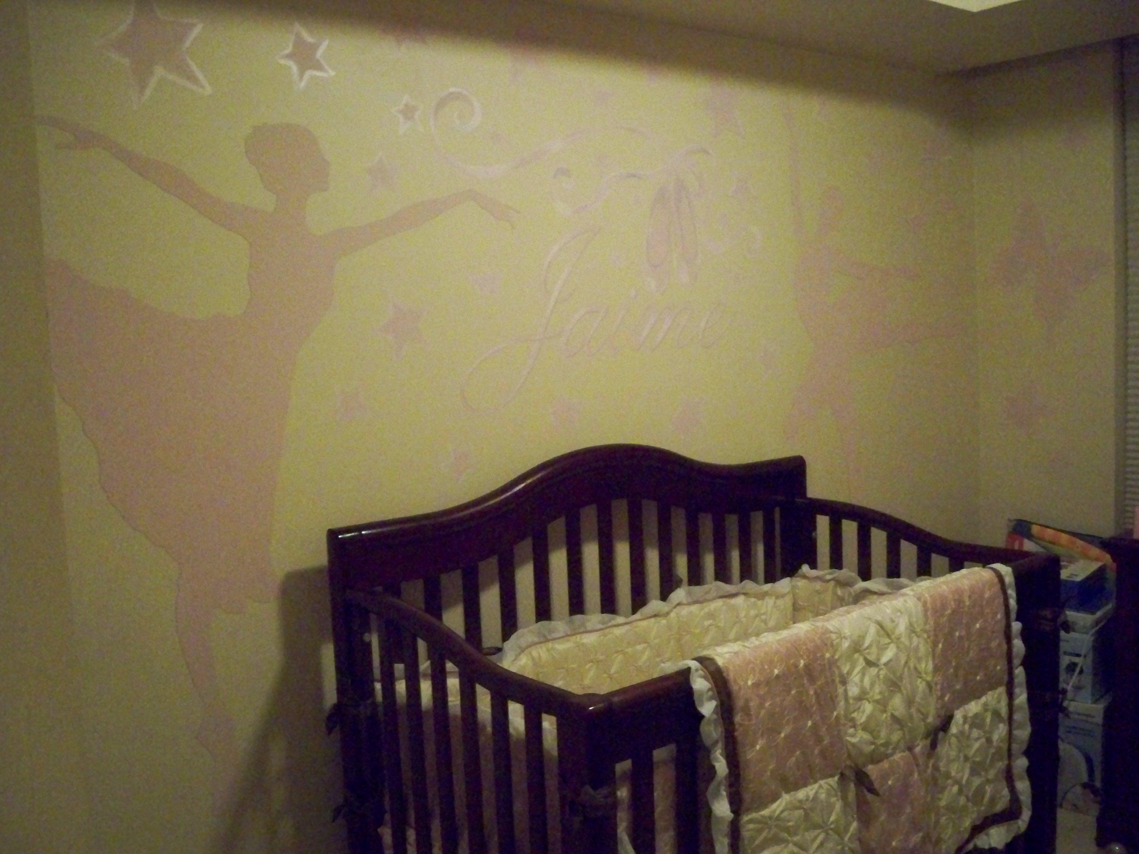 Murals By Marg Jamie Nusery Mural 1.JPG