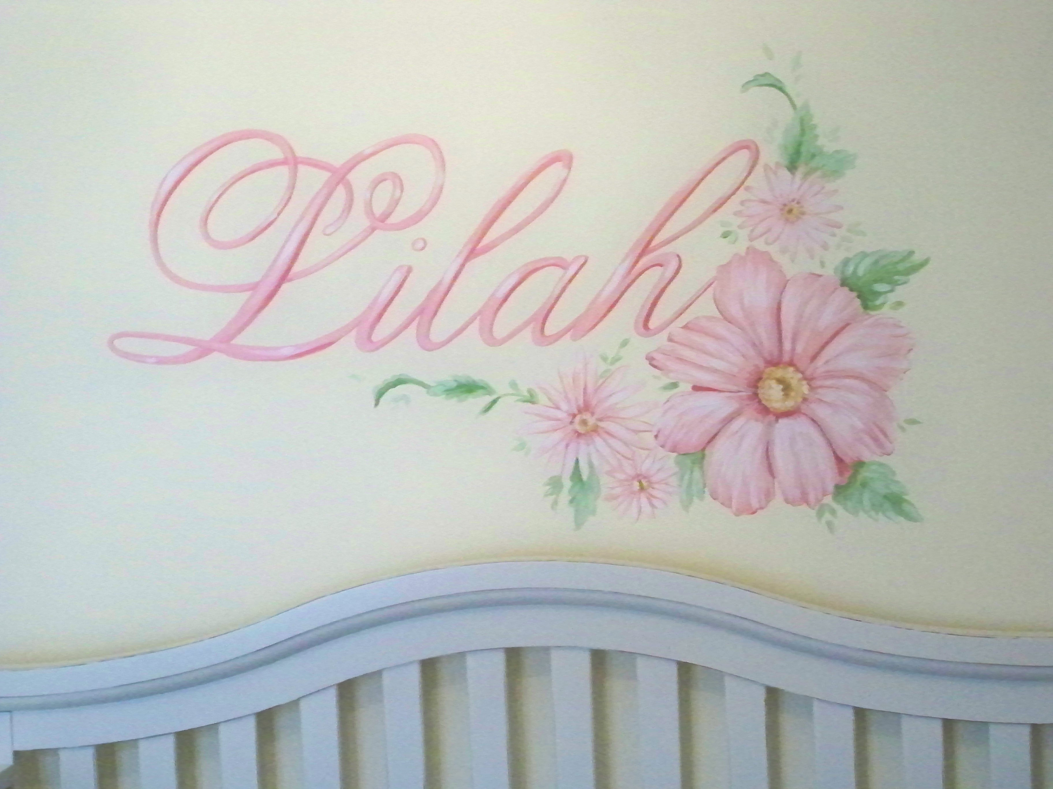 Murals By Marg Lilah's Nusery 1.JPG