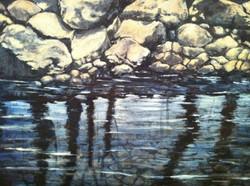 Margaret Cresswell__Reflections 1.JPG
