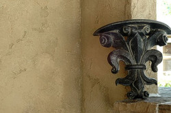 Murals By Marg outdoor tuscan plaster 2.JPG