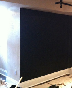 Murals By Marg Chalkboard Paint 7_edited.JPG