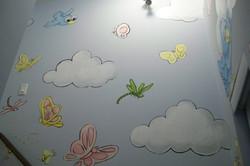 Murals By Marg TBA Staircase Mural 5.JPG