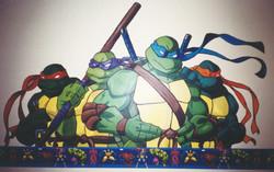Murals By Marg Turtles Mural.JPG