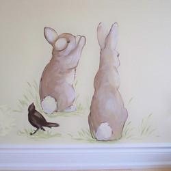 Murals By Marg Forest Animals Nursery 3.JPG