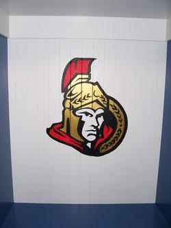 Murals By Marg Hockey Locker Room Mural 4.JPG