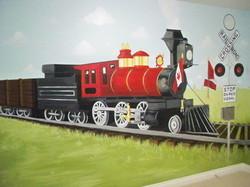 Murals By Marg Train Mural 1.jpg