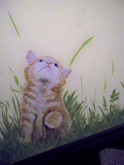 Murals By Marg Hallway 1.jpg