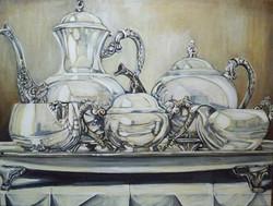 Murals By Marg -- silver.jpg
