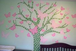 Murals By Marg Butterfly Tree Mural 1.jpg