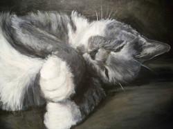 Murals By Marg--Grey.JPG