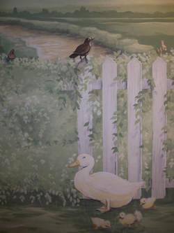 Murals By Marg Becoming Mural 7.JPG