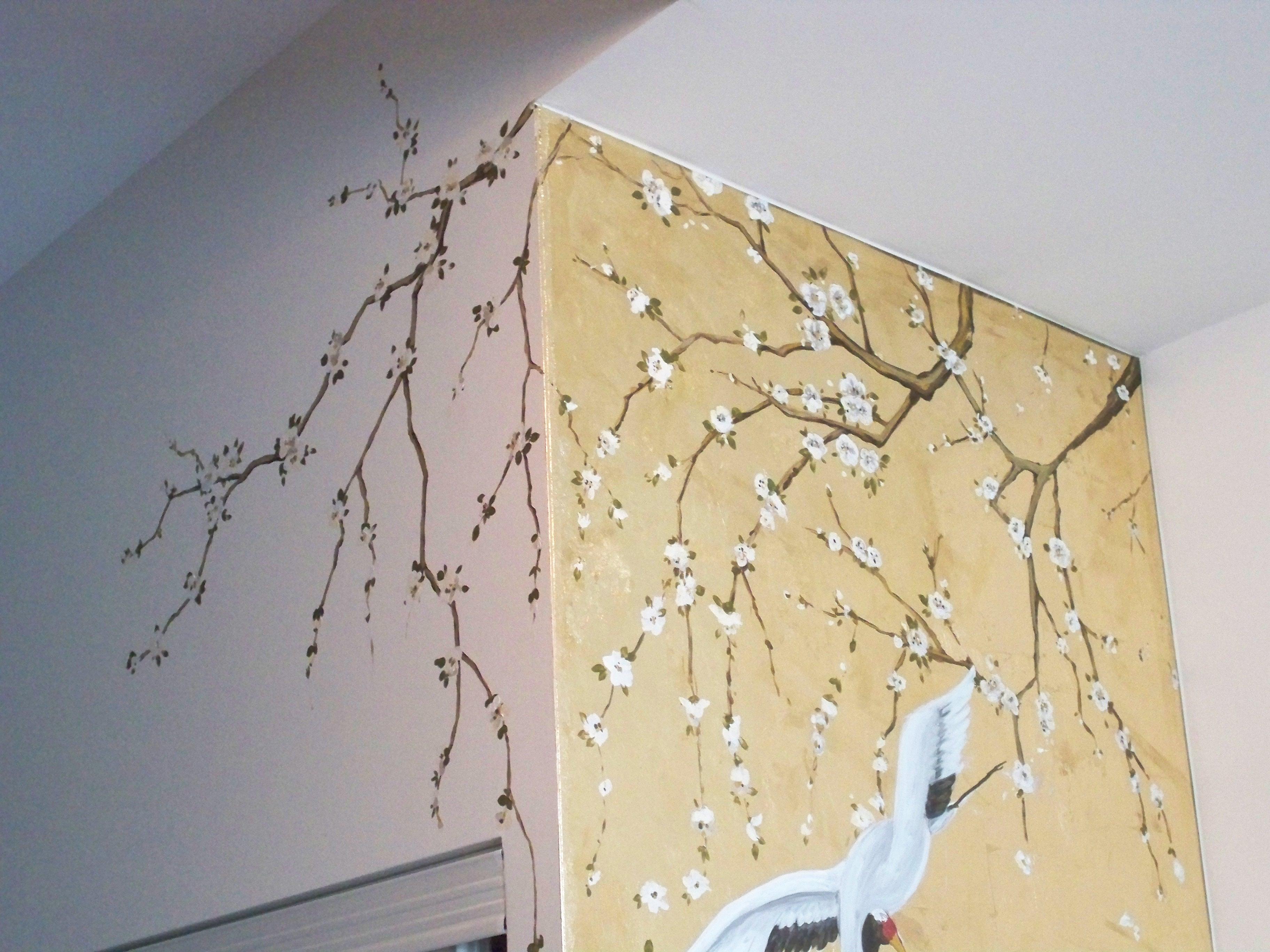Murals By Marg Gold Leaf Mural 8.JPG