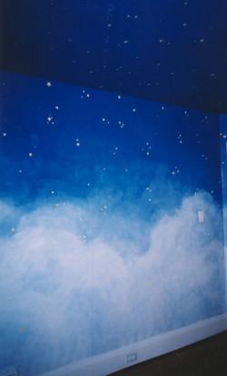 Murals By Marg Twinkle Twinkle Mural 2.JPG