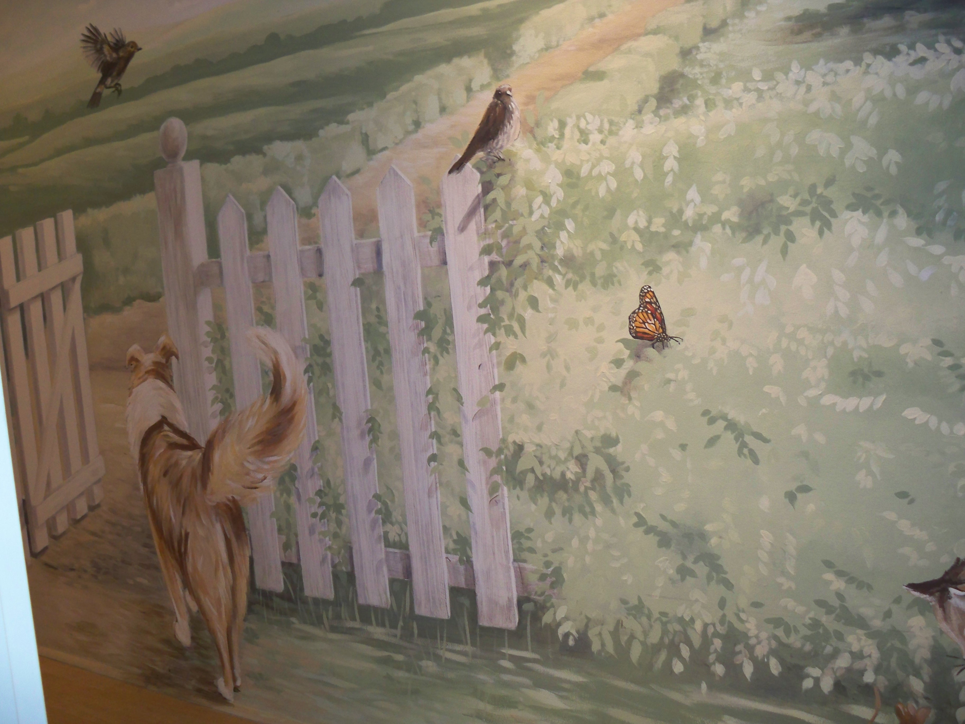Murals By Marg Becoming Mural 6.JPG